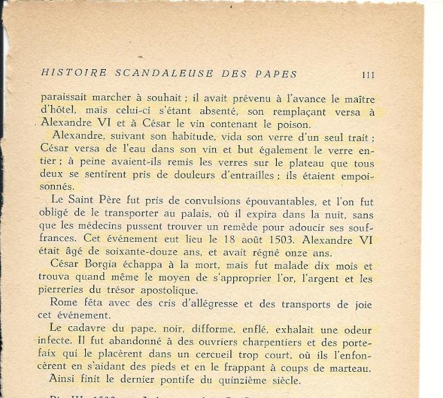 Suite et fin de l'histoire du pape Alexandre VI Page_136