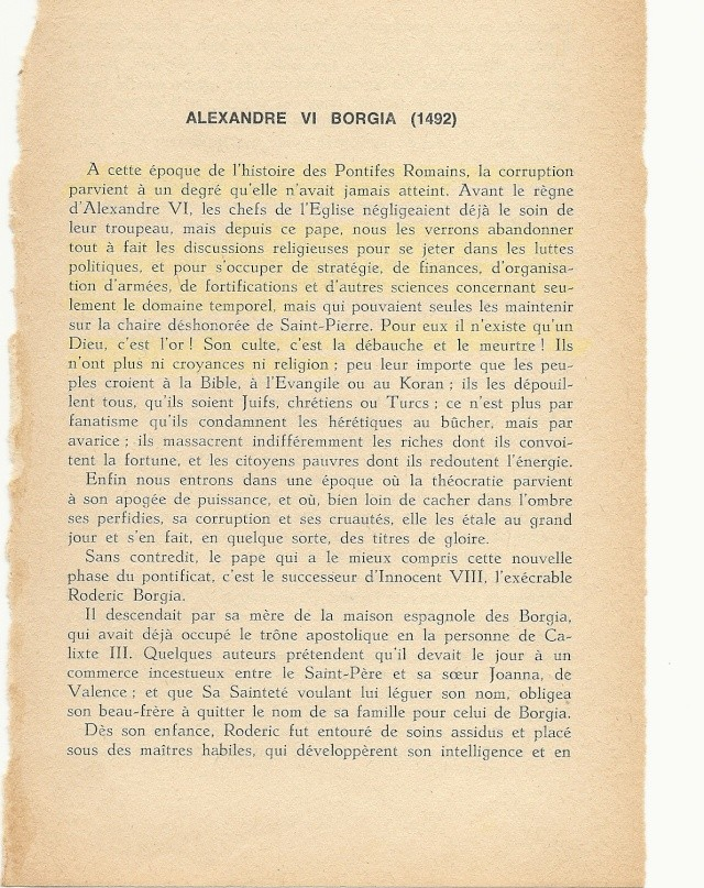 L'Histoire d'Alexandrer VI Borgia Page_910