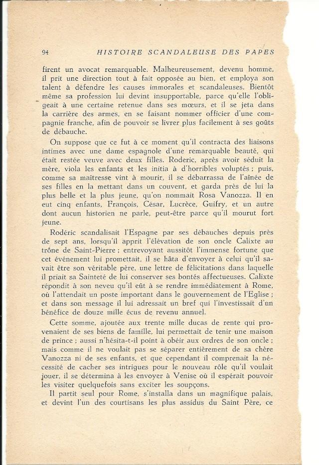 L'Histoire d'Alexandrer VI Borgia Page_911