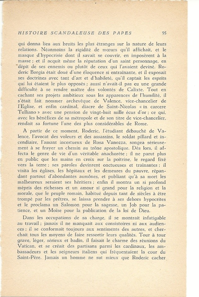 L'Histoire d'Alexandrer VI Borgia Page_912