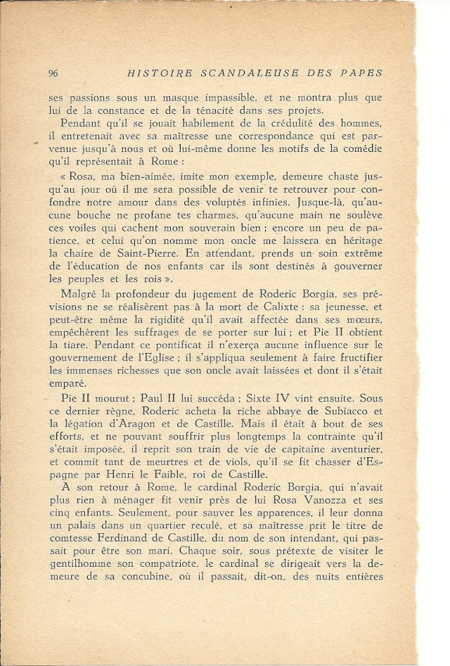 L'Histoire d'Alexandrer VI Borgia Page_913