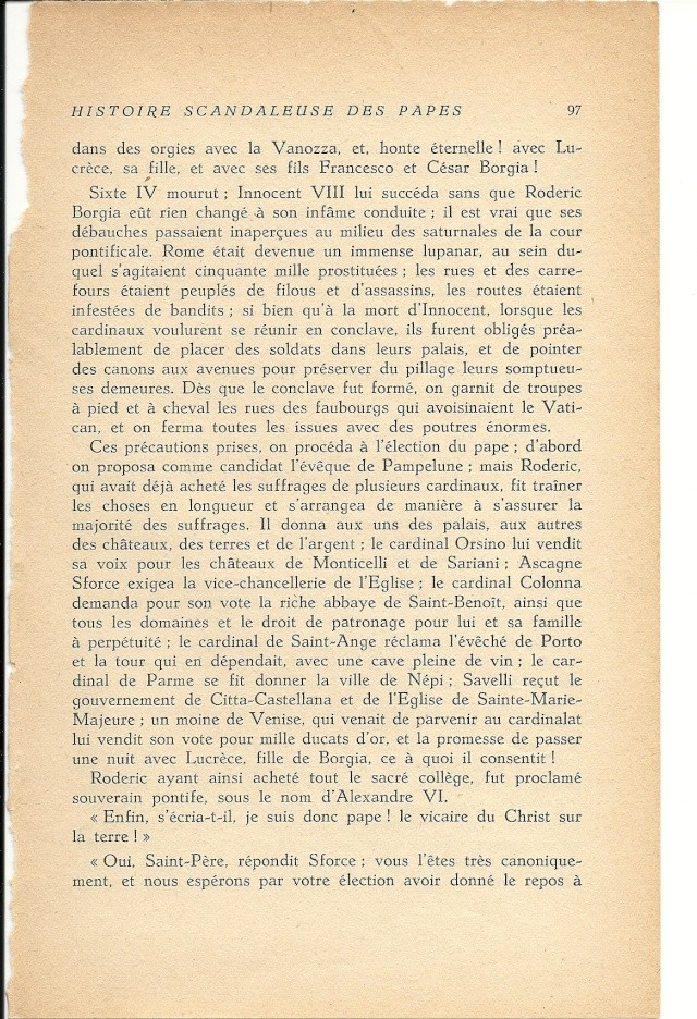 L'Histoire d'Alexandrer VI Borgia Page_914
