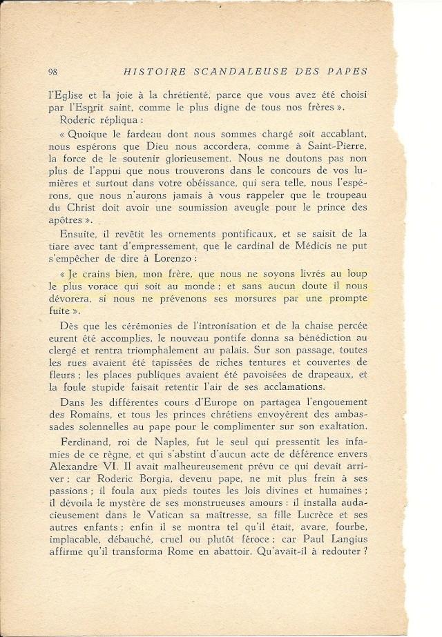 L'Histoire d'Alexandrer VI Borgia Page_915