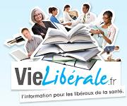 Les complications de la transfusion sanguine et les alternatives Vie_li10