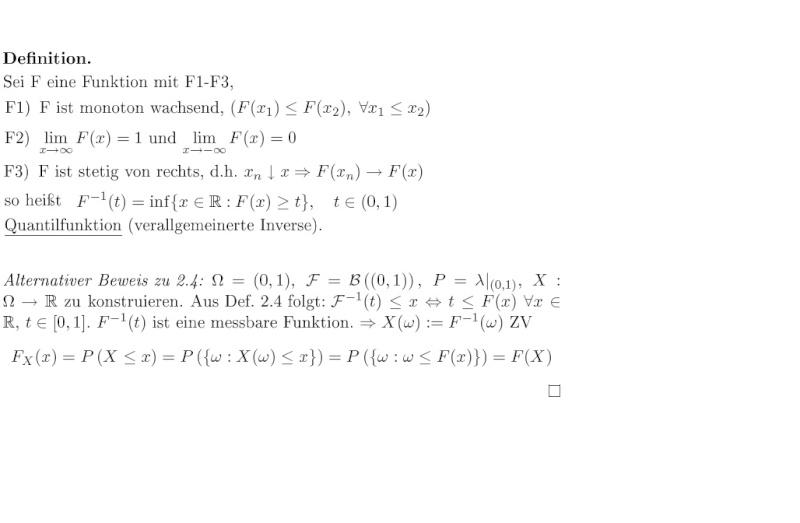 Aufgabenblatt 5 Aufgab11
