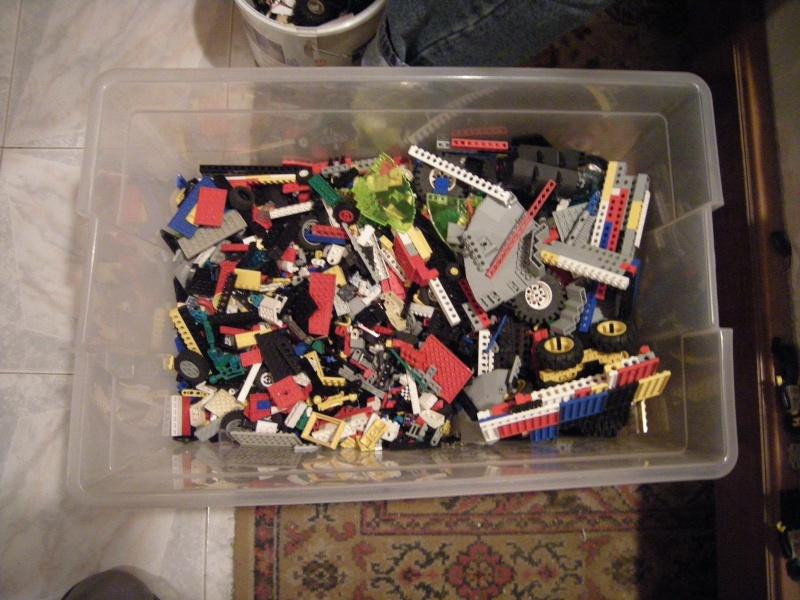 Lego en vrac Du_04l10