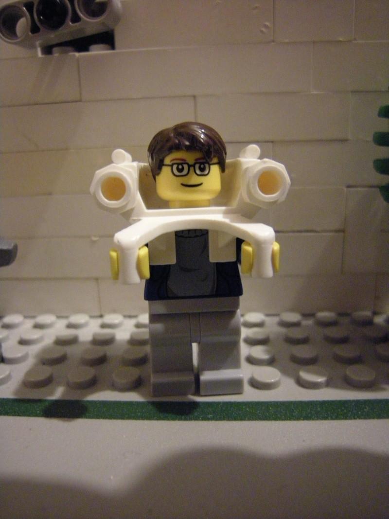 Lego en vrac Du_06l10