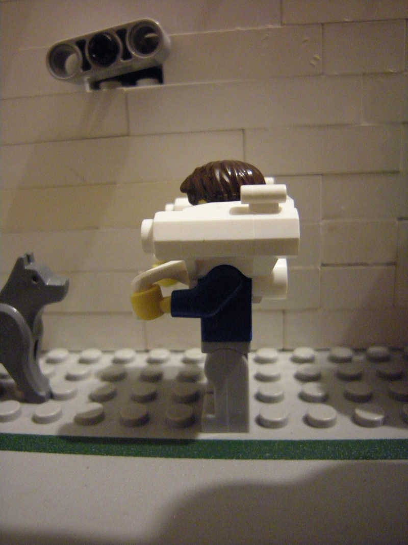 Lego en vrac Du_06l11