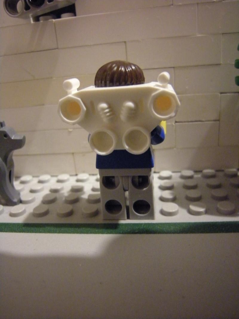 Lego en vrac Du_06l12