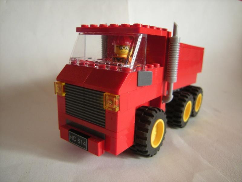 Concours véhicule : gagné par Mister Brick Du_1_010