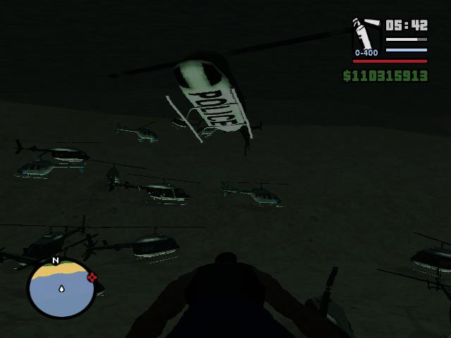 Helicopter Graveyard Snap0011