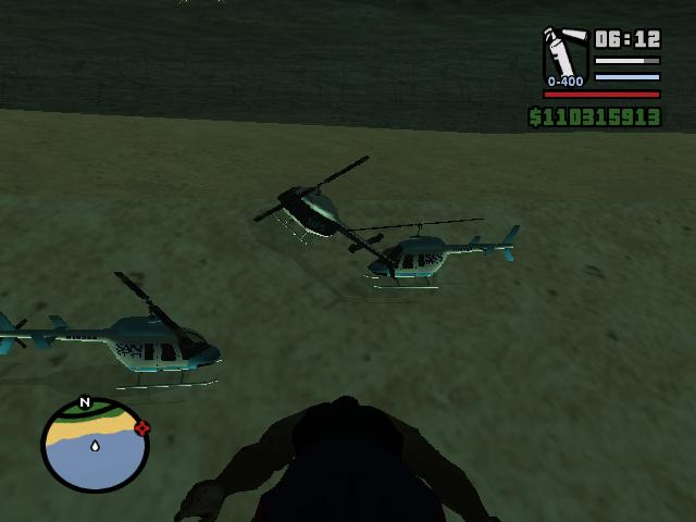 Helicopter Graveyard Snap0114