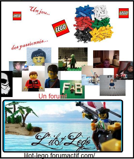 Concours véhicule : gagné par Mister Brick - Page 3 Sans_t15