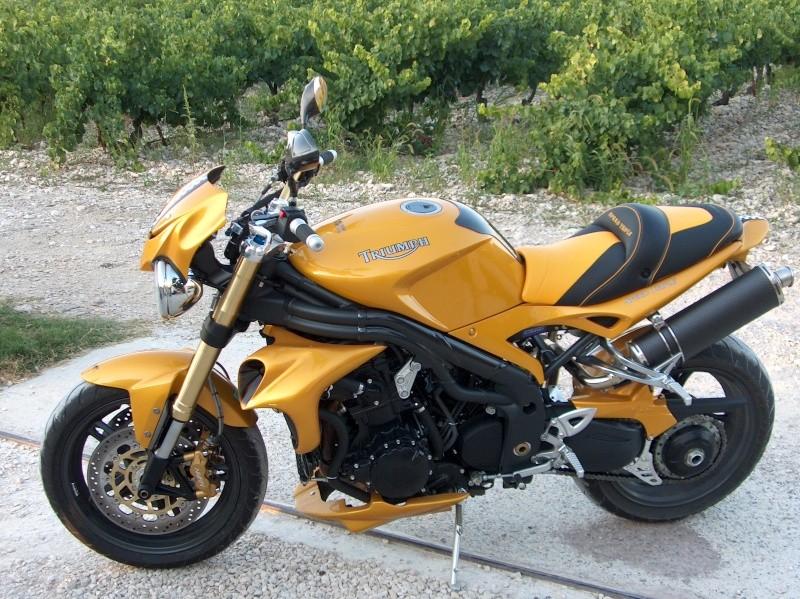 Le coin des motards ! 00113
