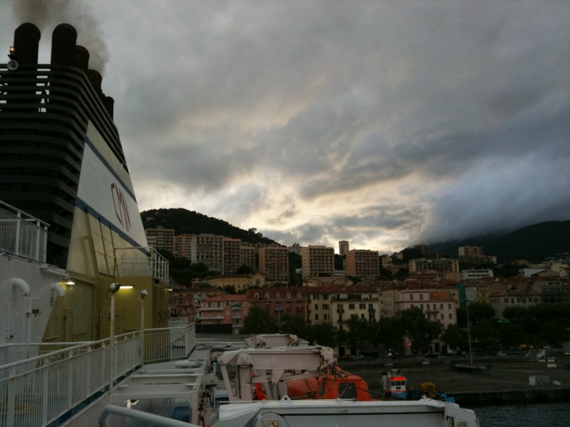 La Corse destination à la mode MP ! Corse_10