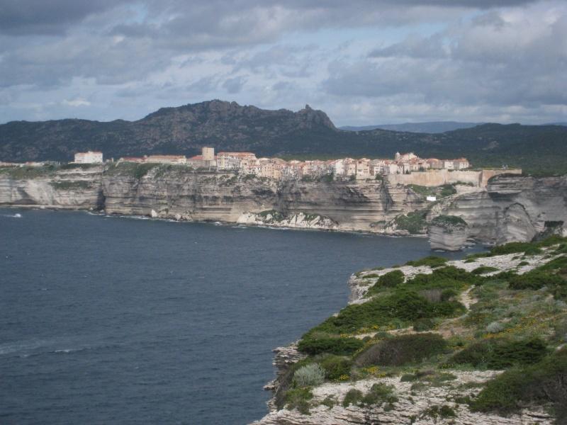 La Corse destination à la mode MP ! Vuebon11