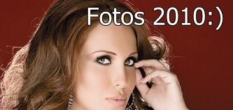 Fotos 2010 :)