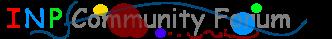 INP Community Forum Inp_co22