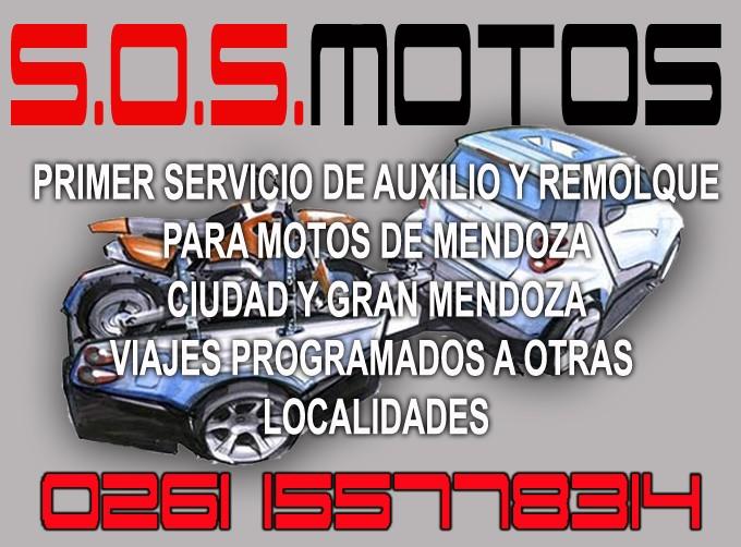 S.O.S.MOTO un servicio para tener en cuenta Public10
