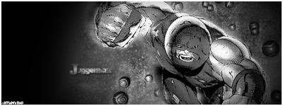 Llegó un Yosshi artista Jugger11
