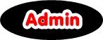 ยมทูต (Admin)