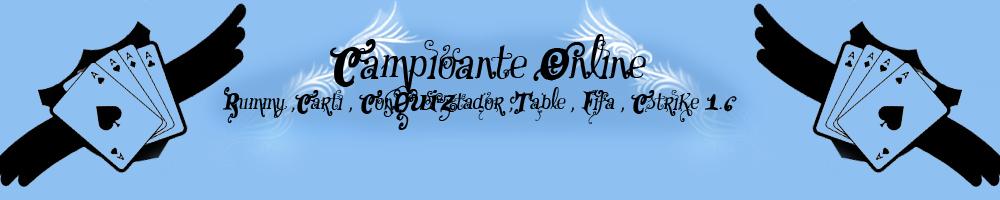 Compionate Online