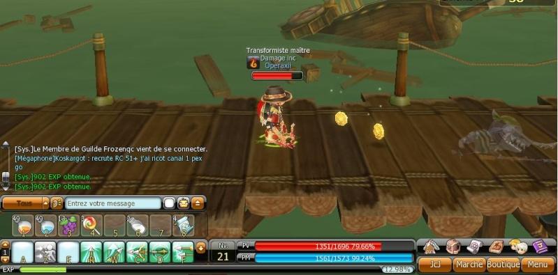 Korshar sur un autre jeux spece d'infidel :D Korsha10