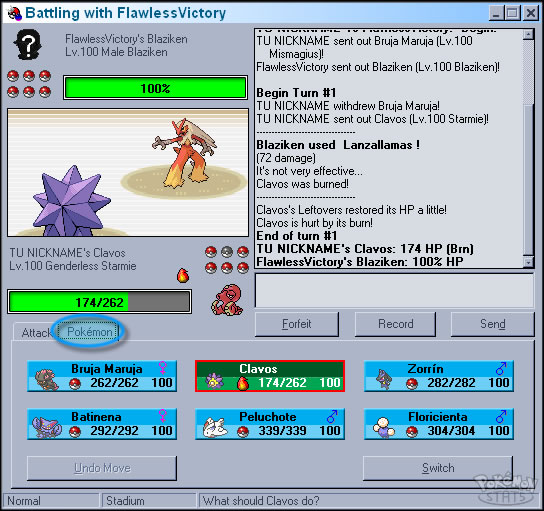 Ahora los pokemon para pc 15_est10