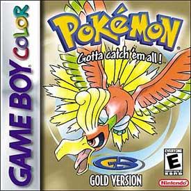 Juegos GBA Pokemo10