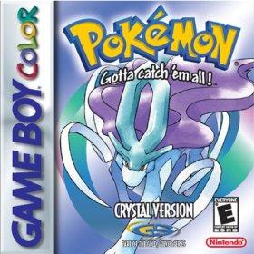 Juegos GBA Pokemo11