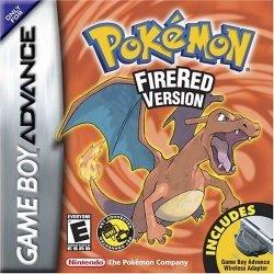 Juegos GBA Pokemo12