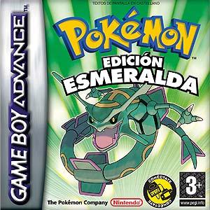 Juegos GBA Pokemo14