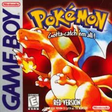 Juegos GBA Rojo10