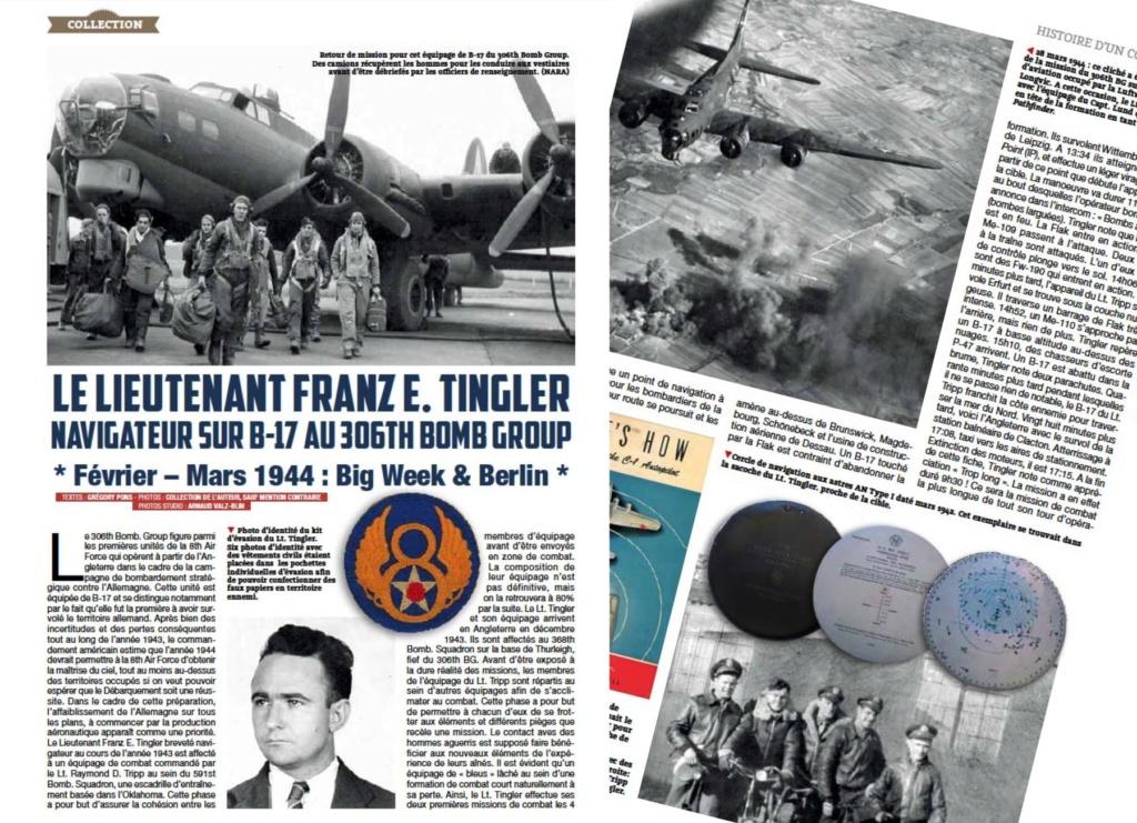 Article Navigateur USAAF 8th AF - 306th BG Diapos10