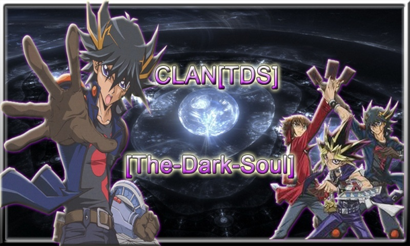 ...:::CLAN-TDS:::...