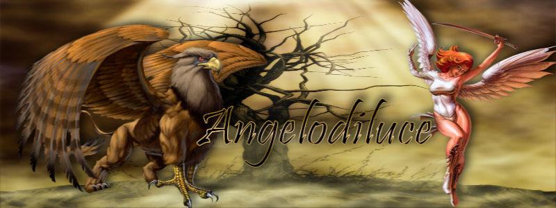 AngelodiluceInternet