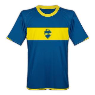 Estadio y sponsors Boca11