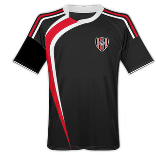 Estadio y sponsors Chacar10