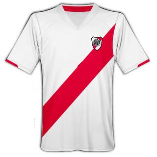 Estadio y sponsors River10