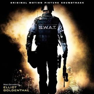 Alianza Swat
