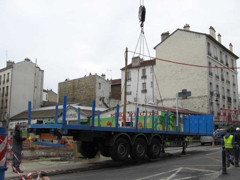 Les grues de M.L.G.T / LOCAGRUES (France) Photo185