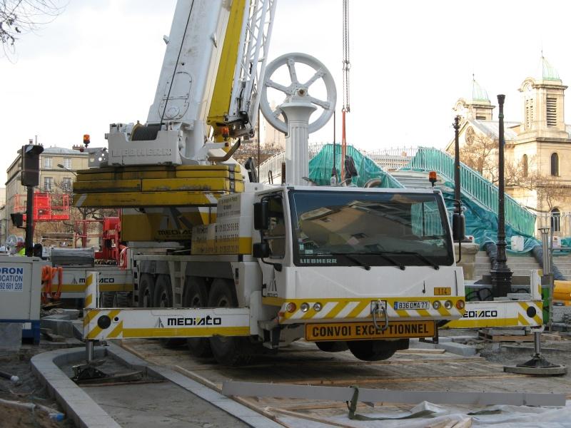 Renovation du pont levant à Crimée (Paris 19e) Photo_65