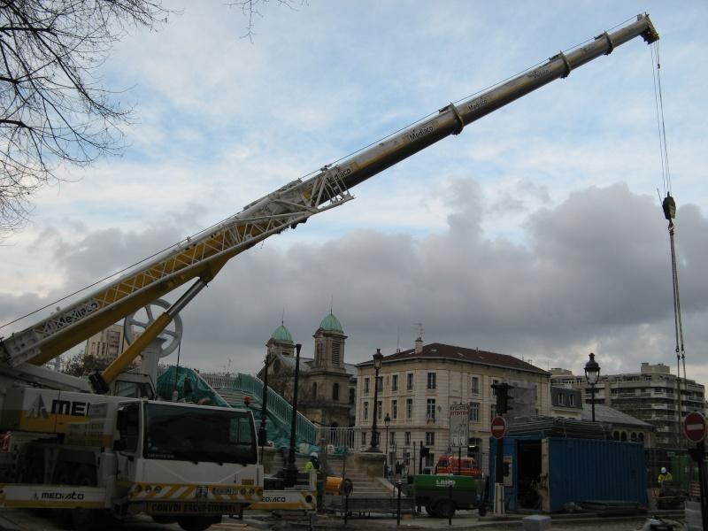 Renovation du pont levant à Crimée (Paris 19e) Photo_73