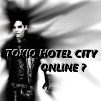 Galerie de Dark Engel Online10