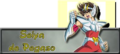 Taller De Ikki Seiya-10