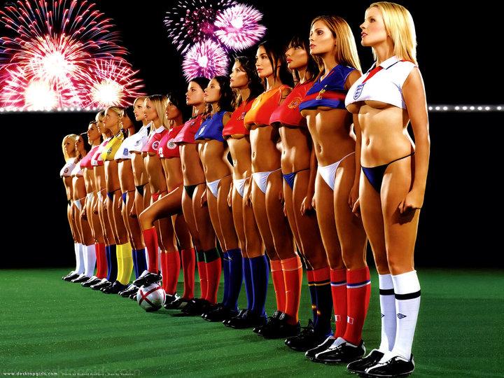 event coupe du monde la semaine prochaine 36782_10