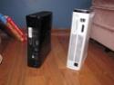 """Xbox 360 """"S"""" News! 47117411"""