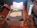 """Xbox 360 """"S"""" News! 47123511"""