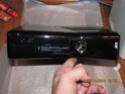 """Xbox 360 """"S"""" News! 47123710"""