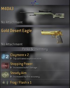 Weapons _10